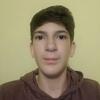 Aleksandr, 16, Yerevan