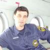 Юрий, 50, г.Анадырь (Чукотский АО)