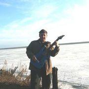 Подружиться с пользователем Сергей 33 года (Рак)