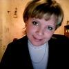 людмила, 37, г.Лахденпохья