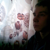 Никита, 24, г.Зеленоградск