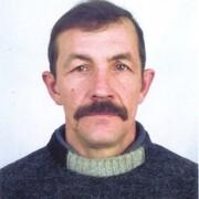 Владимир 54 года (Козерог) Магдалиновка