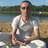 Vasilii, 36, г.Солнечногорск