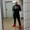 Sergej, 39, г.Берлин