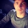 Илья, 19, г.Архангельск
