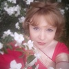 Ольга, 38, г.Бомбей