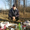 Павел Румянцев, 32, г.Кириши