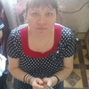 Tanya Turan, 37, Брянка