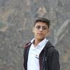 Mohak, 20, г.Gurgaon
