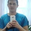 Зульфат, 27, г.Мамадыш