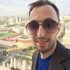 Daur, 29, г.Астана