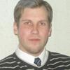 Максим, 30, г.Любань