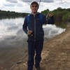 Сергей, 27, г.Данков
