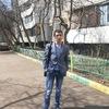 Vache, 83, г.Ереван