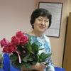 Ирина, 61, г.Дубна