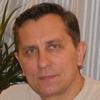 Viktor, 46, г.Вена