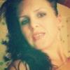 Елена, 34, г.Кострома
