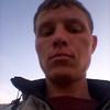 Владимир, 29, г.Актобе (Актюбинск)