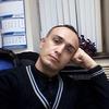 Фируз, 36, г.Ташкент