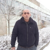 зияд, 35, г.Махачкала