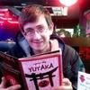 Виктор, 33, г.Черкесск