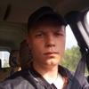 Aleksandr, 22, г.Кемерово