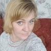 Валентина, 48, г.Волковыск