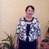 Елена Зайцева-Ягодина, 51, г.Магнитогорск