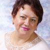 Наталия, 70, г.Санкт-Петербург