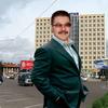 Игорь, 56, г.Улан-Удэ