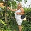 Ольга Бойчук, 53, г.Снятын
