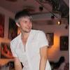 Александр, 30, Харків