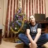 Дмитрий, 41, г.Реутов