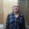 Виктор, 65, г.Луга