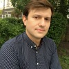 Paul, 29, г.Киев