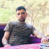 Adik, 26, г.Баку