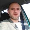 Dimar, 39, г.Zdzary