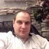 Кирилл, 37, г.Серпухов
