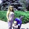 Карина, 27, г.Горловка