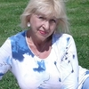 Галина, 63, г.Кара-Балта