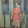Тамара, 54, г.Пермь
