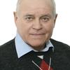 Виктор, 72, г.Челябинск