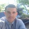 Анатолий Мындра, 23, г.Одесса