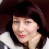 Мария, 33, г.Павлоград