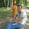 Тарас, 35, г.Львов