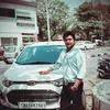 Dilo Ka Raja Rishi, 21, г.Gurgaon