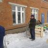 Сергей, 60, г.Кама