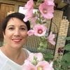 Марина, 41, г.Анадырь (Чукотский АО)