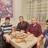 Комолдын, 32, г.Астана