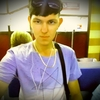 Алексей Лазарчук, 18, г.Иркутск